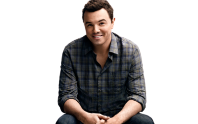 Seth MacFarlane Leaving 20th Century Fox TV, Signs Overall Deal with NBCUniversal