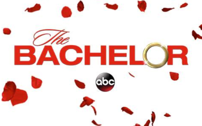 """""""The Bachelor: Listen to Your Heart"""" Musical Reality Series Coming to ABC April 13th"""