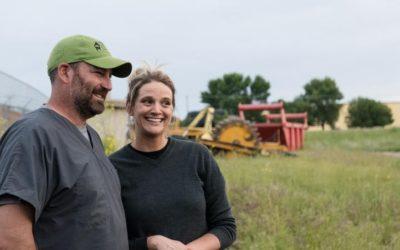"TV Review - ""Heartland Docs, DVM"" on Nat Geo WILD"