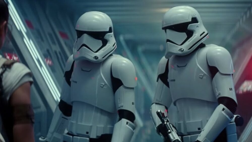 What We Learned From Star Wars The Rise Of Skywalker The Visual Dictionary Laughingplace Com