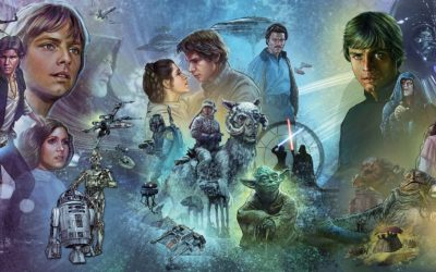 What Will (and Should) the Future of Star Wars Look Like?