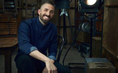 "Short Circuit Director Spotlight: Zach Parrish on ""Puddles"""