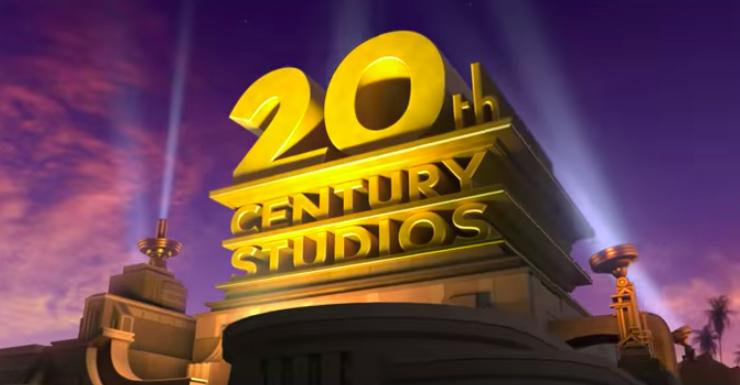 20th-century-studios-logo-unveiled-in-ne
