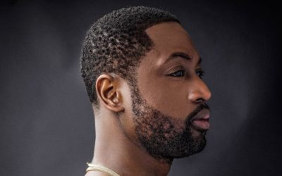 "ESPN Documentary Feature ""D. Wade: Life Unexpected"" to Premiere February 23"