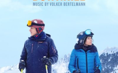 """Soundtrack Review: """"Downhill"""""""
