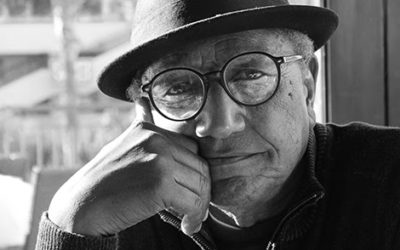 """Disney Legend Floyd Norman to Appear at 2020 TCM Classic Film Festival for """"The Sword in the Stone"""" Screening"""