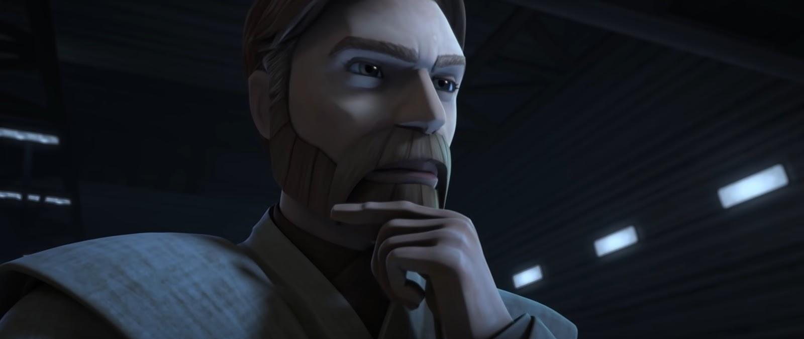 Laufzeit Star Wars Episode 7