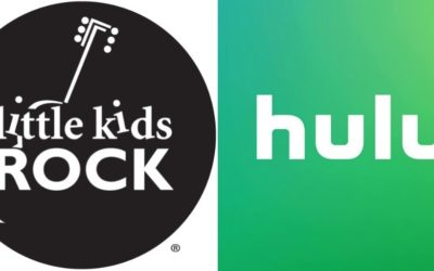 """Hulu Announces """"High Fidelity"""" Record Store Takeover to Benefit Music Education"""
