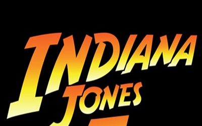 Harrison Ford Reveals Indiana Jones 5 Will Begin Shooting This Summer
