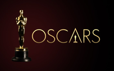 Live Updates from the 92nd Annual Academy Awards