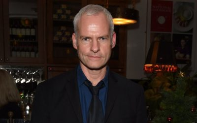 Director Martin McDonagh Re-Teams With Searchlight Pictures for Untitled Relationship Drama
