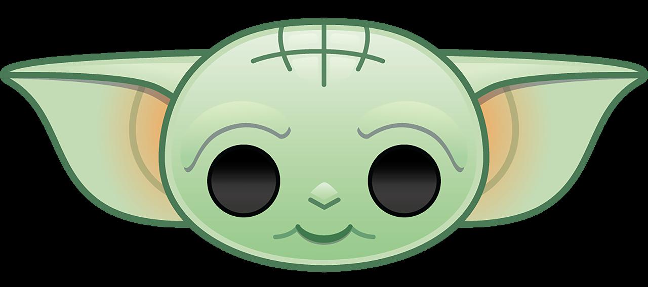 The Child in Emoji Blitz