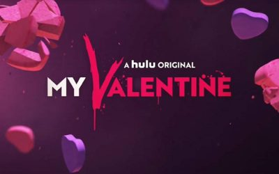 """TV Review - Blumhouse's """"Into the Dark: My Valentine"""" on Hulu"""