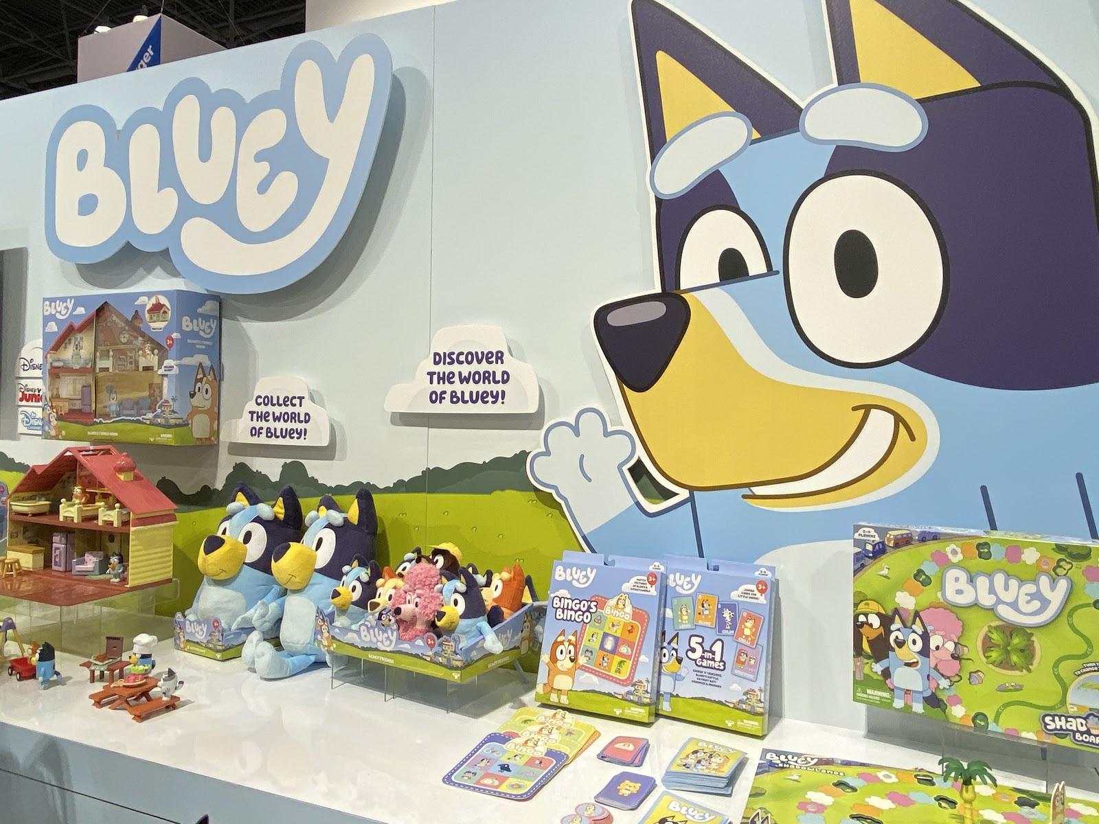Pets 2 Disney Plus