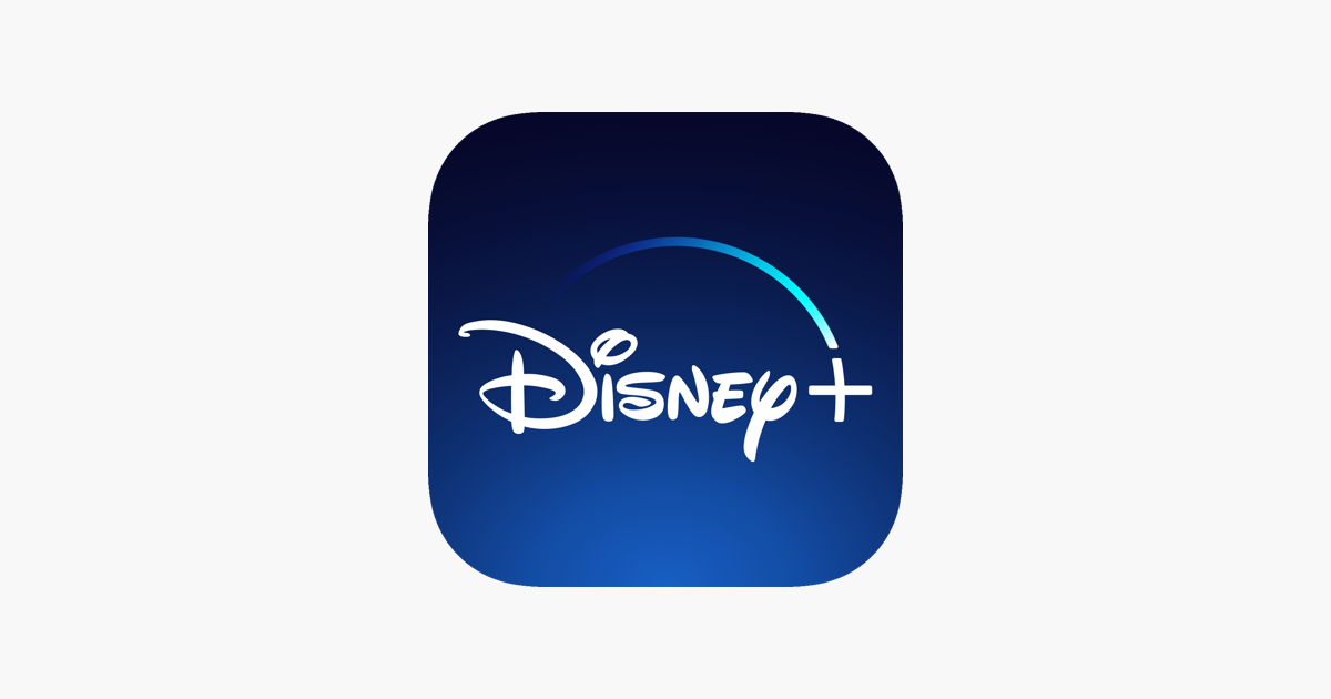 Disney+ App Update Allows Users To Set Wi-Fi Data ...