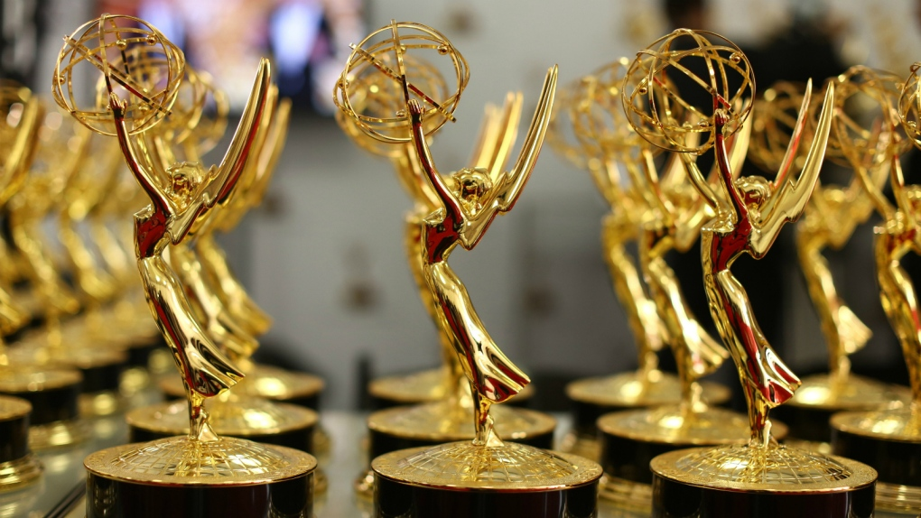Disney Has Earned 101 Daytime Emmy Nominations Across Abc Disney Channel Disney Junior National Geographic And Hulu Laughingplace Com