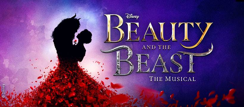Beauty And The Beast 2021 Streamcloud