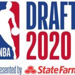 ESPN Studios to Host Virtual 2020 NBA Draft on November 18