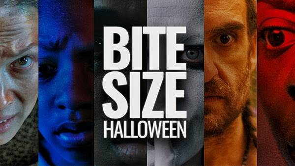 Halloween 2020 Studio 20th Digital Studio Launches Halloween Short Film Series to be