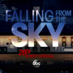"""New """"20/20"""" Special """"Falling From The Sky"""" Takes an Investigative Look at 737 MAX-8 Plane Crashes"""