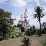 Disneyland Paris to Remain Closed Through Holiday Season