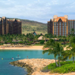 Guests Can Experience the Magic of Aulani, A Disney Resort & Spa With Special New Offer