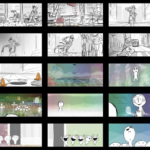 """Animating Life into """"Soul"""" - Behind-the-Scenes of Pixar's Upcoming Film"""