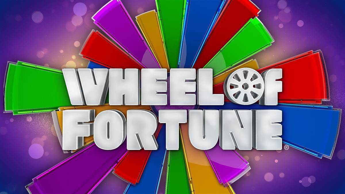 Celebrity Wheel Of Fortune Will Premiere January 7th And The List Of Celebrities Has Been Revealed Laughingplace Com