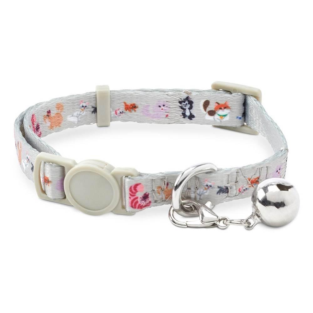 Just Cant Wait to be King You Are over the collar /& tie up reversible dog bandana cat bandana disney disneyland simba scar pumba timon