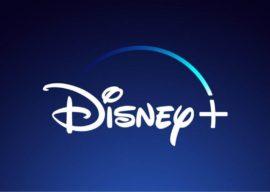Disney Investor Day 2020 Recap: Disney+ Announcements