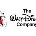 Disney to Webcast 4-Hour Investor Day 2020 Event