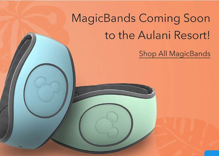 magicbands-coming-soon-to-disneys-aulani-resort-in-hawaii.png