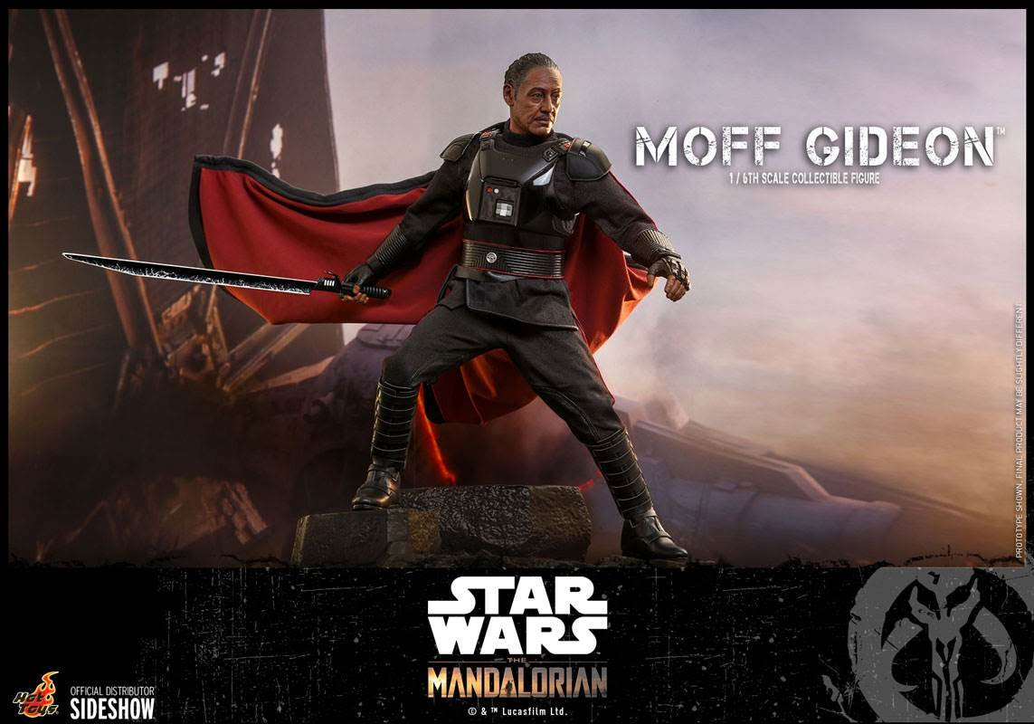 [Bild: new-moff-gideon-figure-from-hot-toys-ava...order.jpeg]