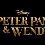 """Live-Action """"Peter Pan & Wendy"""" to be a Disney+ Exclusive Starring Yara Shahidi and Jude Law"""