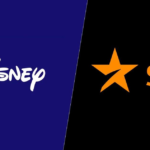 Star To Be Fully Integrated Into Disney+ in Foreign Markets Beginning Feb 23rd