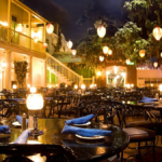 Blue Bayou Restaurant Will Begin Serving Alcohol at Disneyland Park