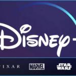 Disney+ Reaches Milestone 100 Million Subscribers Worldwide