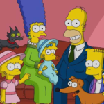 """""""The Simpsons"""" Has Been Renewed for Two More Seasons"""