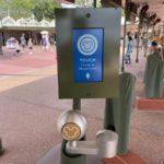 Walt Disney World Testing Facial Recognition Technology at Magic Kingdom