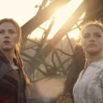 """Marvel Studios Has Dropped a New Trailer for the Upcoming Film """"Black Widow"""""""