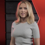 """Marvel Studios Releases a Featurette on """"Black Widow"""" to Celebrate National Superhero Day"""