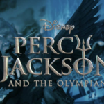 One Step Closer to Production: Casting Call for the Percy Jackson Show