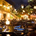 Alcohol Offerings Revealed for Blue Bayou Restaurant at Disneyland