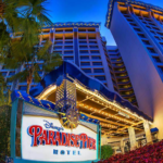 Disney's Paradise Pier Hotel Reopening on June 15 With More Dining Options Coming to Disney's Grand Californian Hotel & Spa