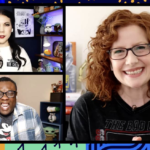 """Latest Episode of """"What's Up, Disney+"""" Celebrates the Release of """"Star Wars: The Bad Batch"""""""