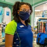 SeaWorld and Busch Gardens Parks in Central Florida Adjust Face Covering Requirements