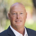 Bob Chapek to Participate at the Credit Suisse 23rd Annual Communications Conference on June 14