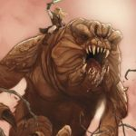 """Comic Review - Jedi Seek to Destroy the Drengir at Their Roots in """"Star Wars: The High Republic"""" #6"""