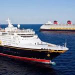 Disney Cruise Line Test Sailings Delayed