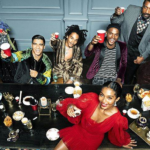 """New Teaser Trailer Debuts for Season of 4 of """"grown-ish"""""""